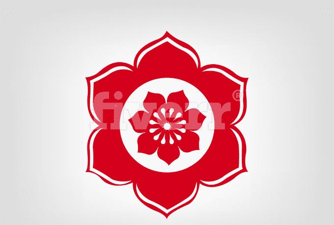 graphics-design_ws_1442489022