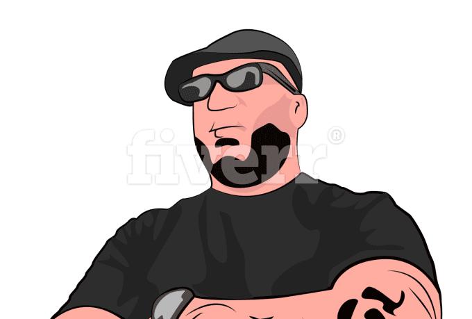 create-cartoon-caricatures_ws_1442596201