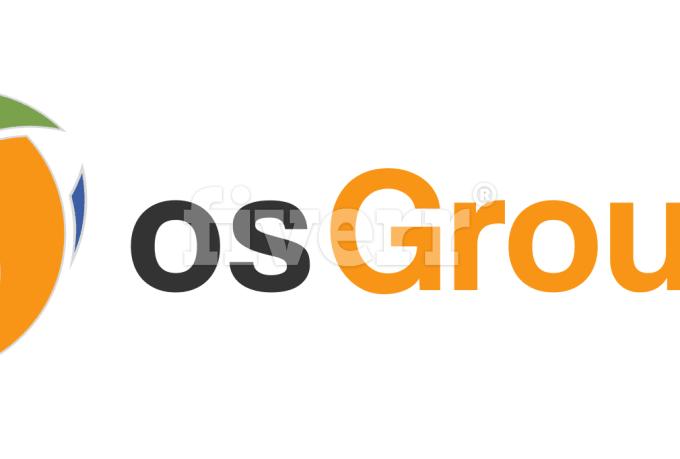 creative-logo-design_ws_1442660907