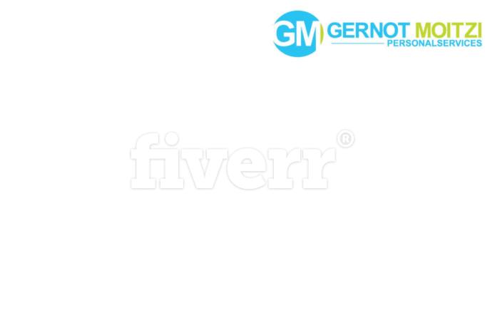 sample-business-cards-design_ws_1444143931