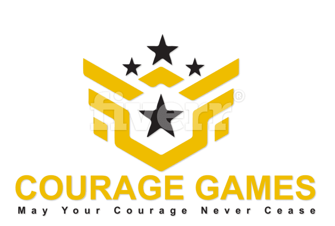 creative-logo-design_ws_1444480237