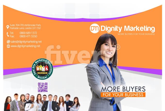 graphics-design_ws_1444604261