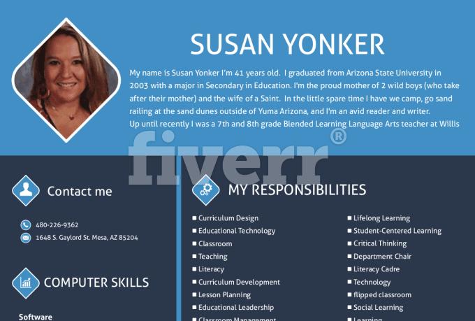 resumes-cover-letter-services_ws_1444618005