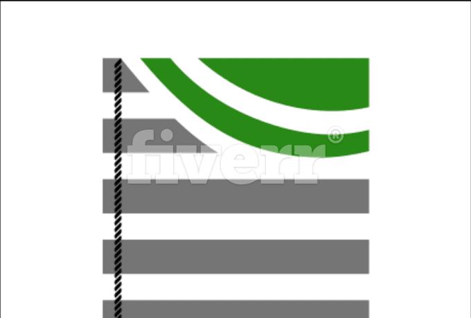 creative-logo-design_ws_1444739694