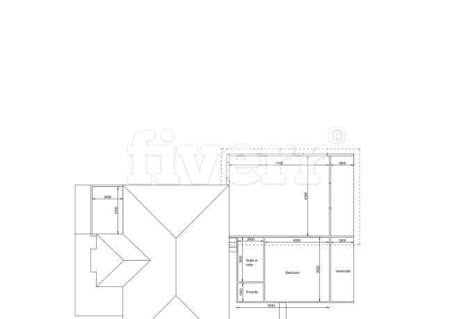 3d-2d-models_ws_1444799342