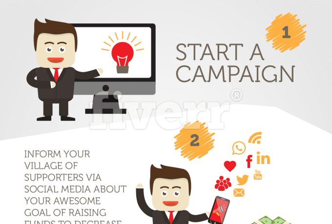 graphics-design_ws_1444845521