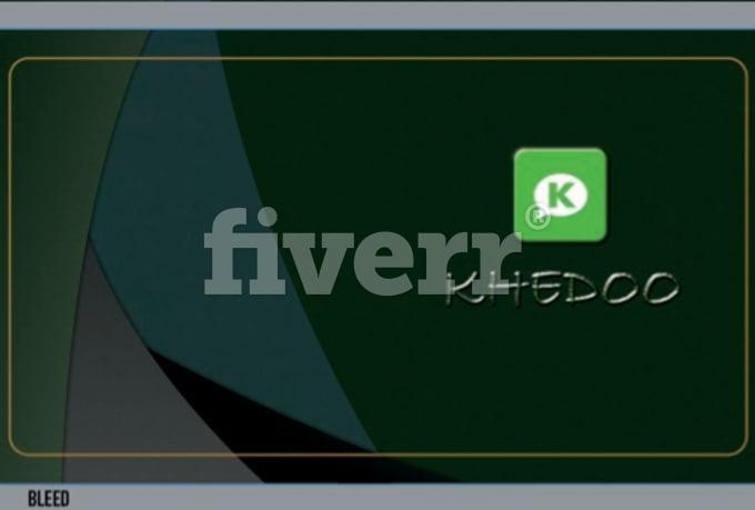 sample-business-cards-design_ws_1444993304