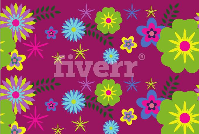 digital-illustration_ws_1445023414