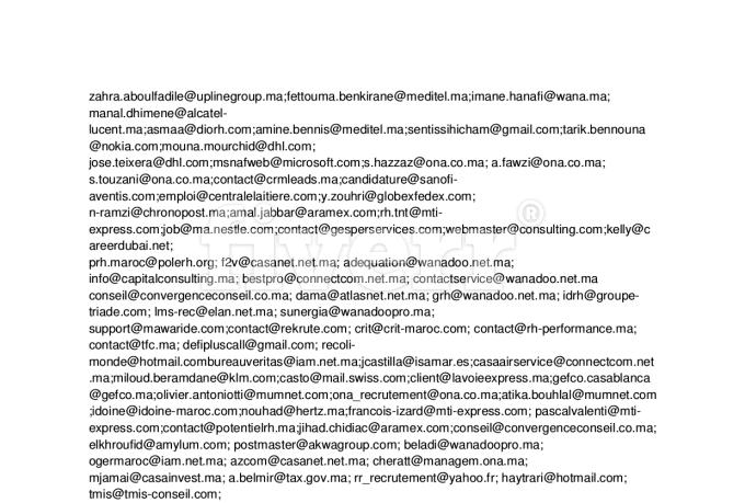 web-programming-services_ws_1445055209