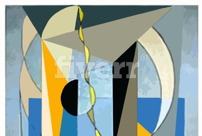 digital-illustration_ws_1445181819