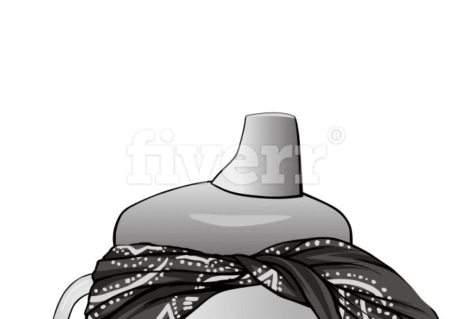digital-illustration_ws_1445425082