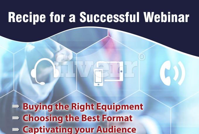 graphics-design_ws_1445428399