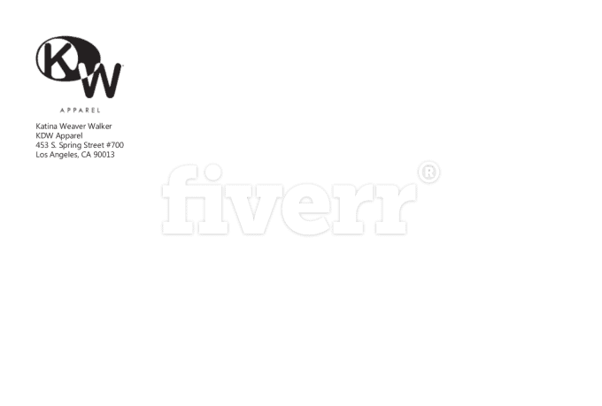 branding-services_ws_1445443169
