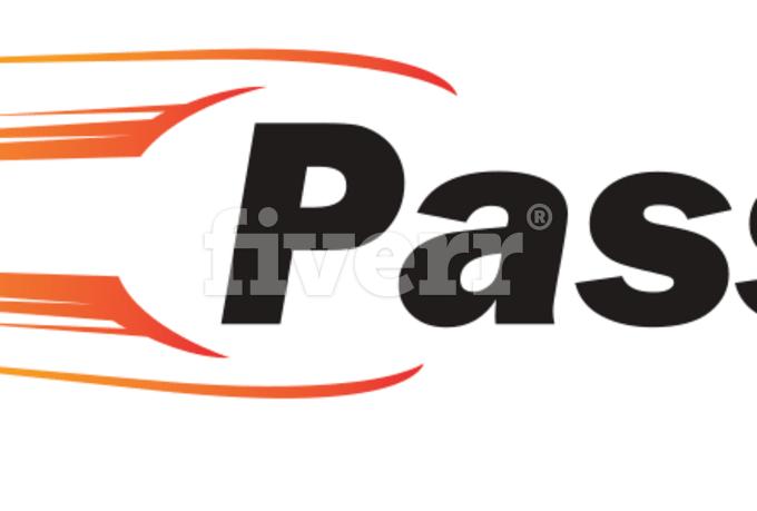 creative-logo-design_ws_1445446122