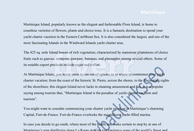 writing-translation_ws_1445531934