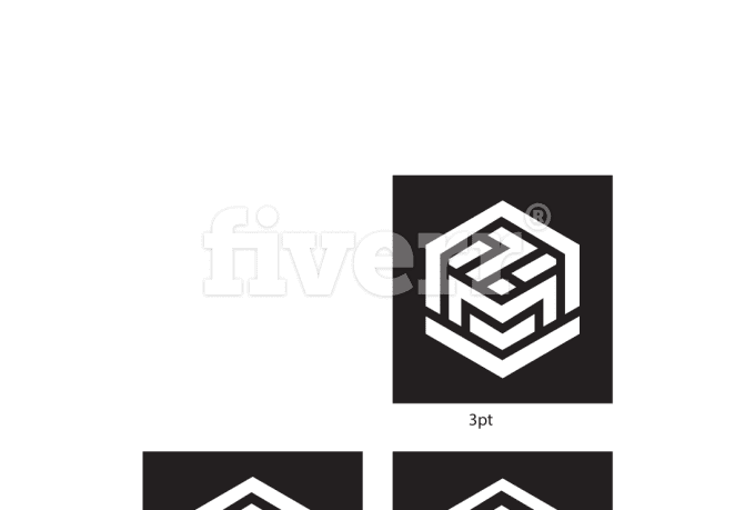 creative-logo-design_ws_1445536396