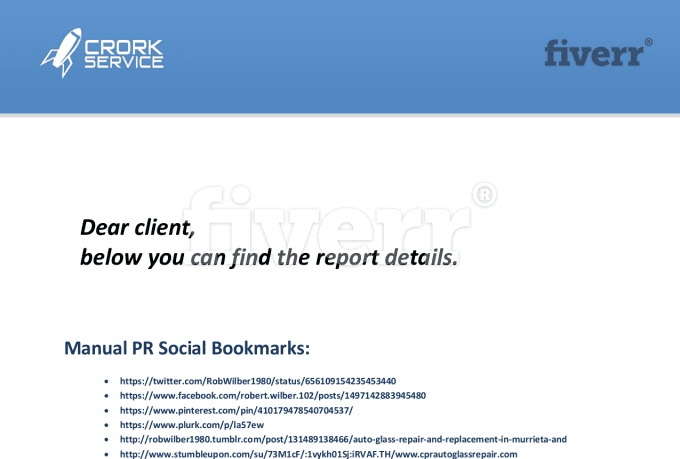 social-bookmarking-submission_ws_1445592037