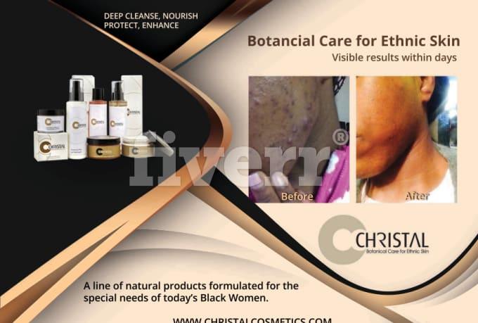 creative-brochure-design_ws_1445597799