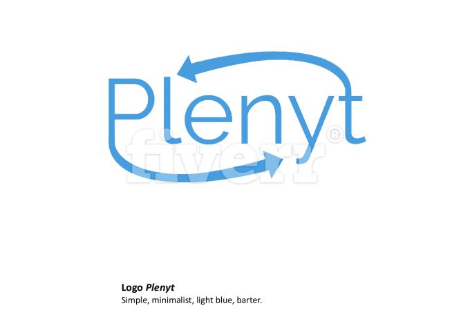 creative-logo-design_ws_1445712549