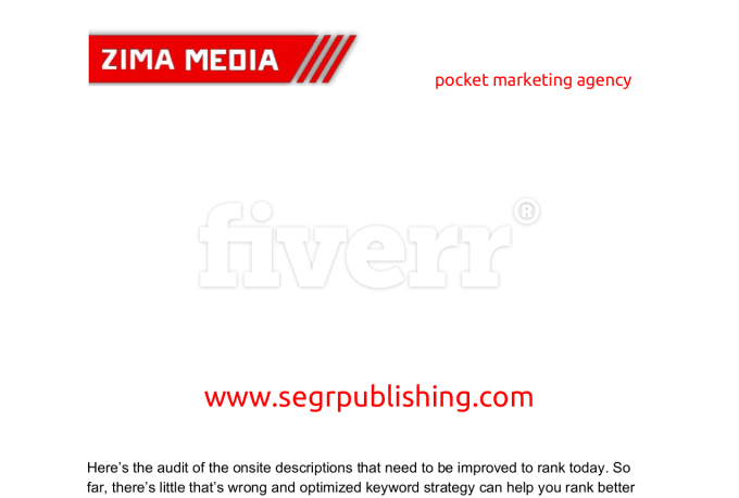 web-analytics-services_ws_1445720540