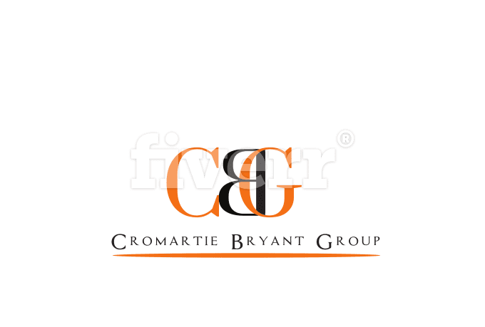 graphics-design_ws_1445803241