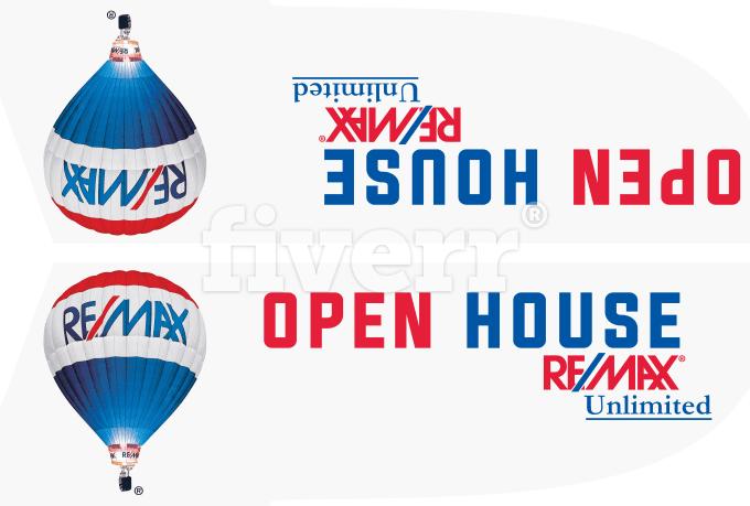 creative-logo-design_ws_1446035283