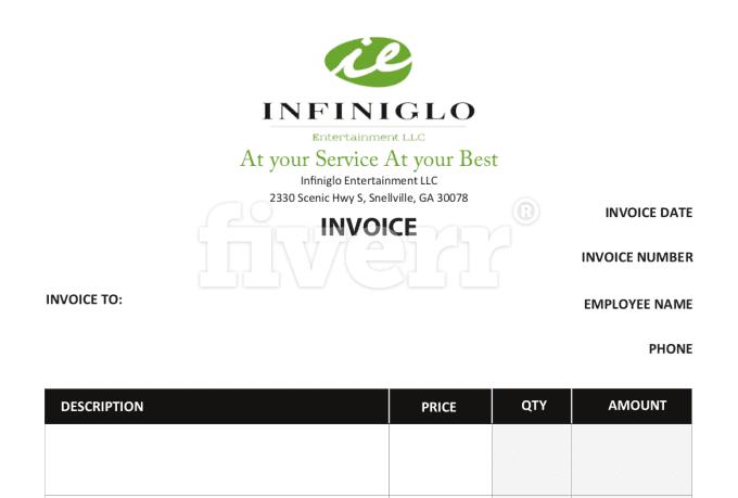 branding-services_ws_1446085009