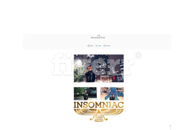 music-audio-services_ws_1446086136