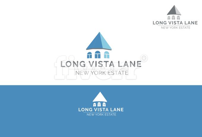 creative-logo-design_ws_1446120402