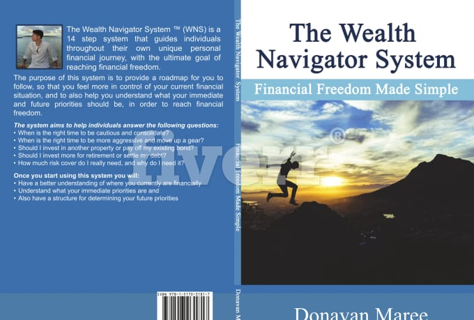 ebook-covers_ws_1446225397