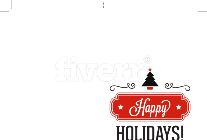 greeting-cards-online_ws_1446236577