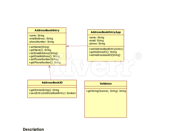 desktop-app-services_ws_1446253362