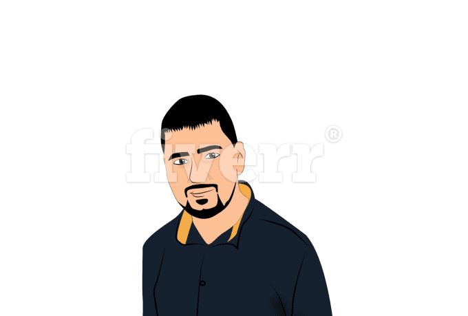 create-cartoon-caricatures_ws_1446266916