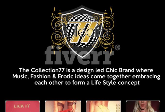 creative-brochure-design_ws_1446392621