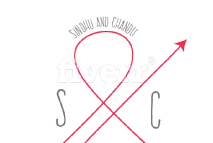 creative-logo-design_ws_1446484975