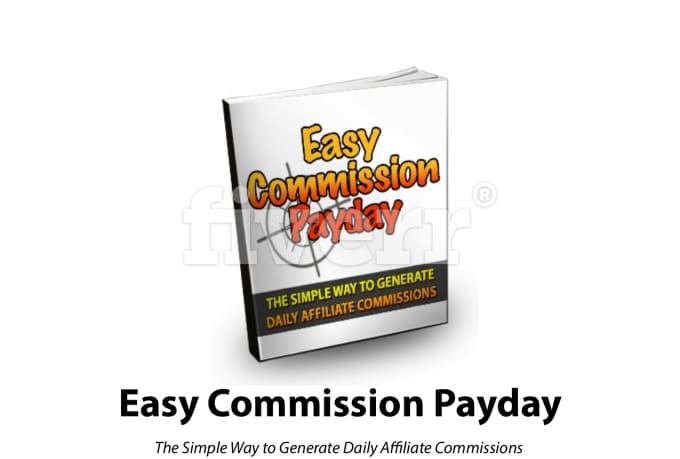 business-copywriting_ws_1446498070