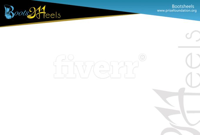 social-media-design_ws_1446573647