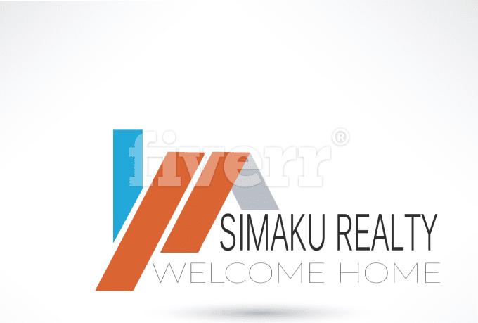 creative-logo-design_ws_1446576611