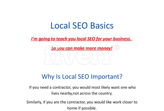 online-marketing_ws_1446611132