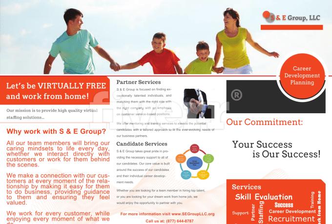 creative-brochure-design_ws_1446653681