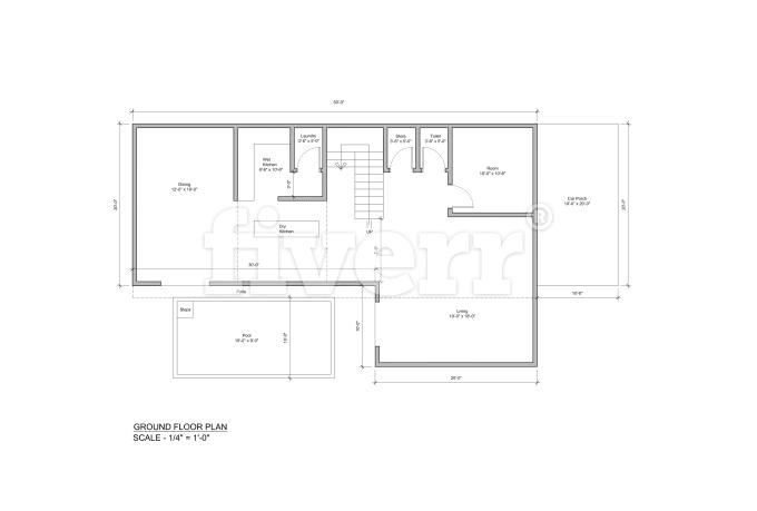 3d-2d-models_ws_1446701881