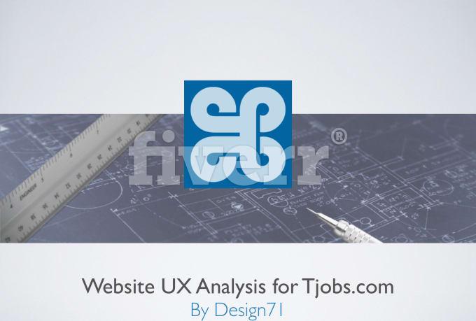 web-plus-mobile-design_ws_1446758459