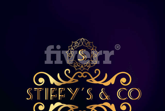 creative-logo-design_ws_1446807465