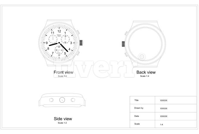 graphics-design_ws_1446829026