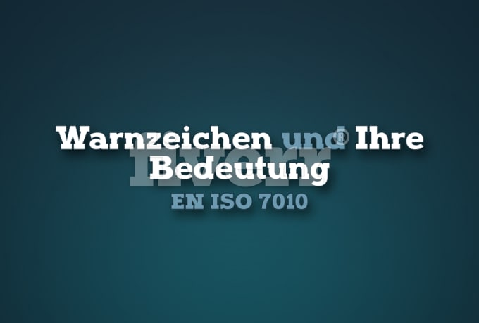 creative-logo-design_ws_1446914399