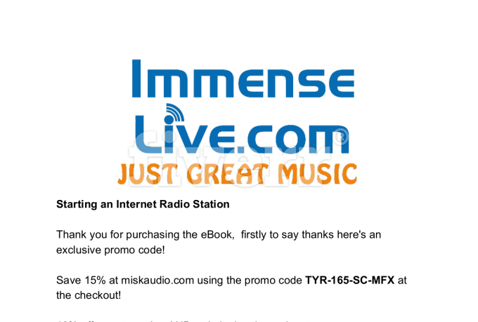 music-audio-services_ws_1446982371