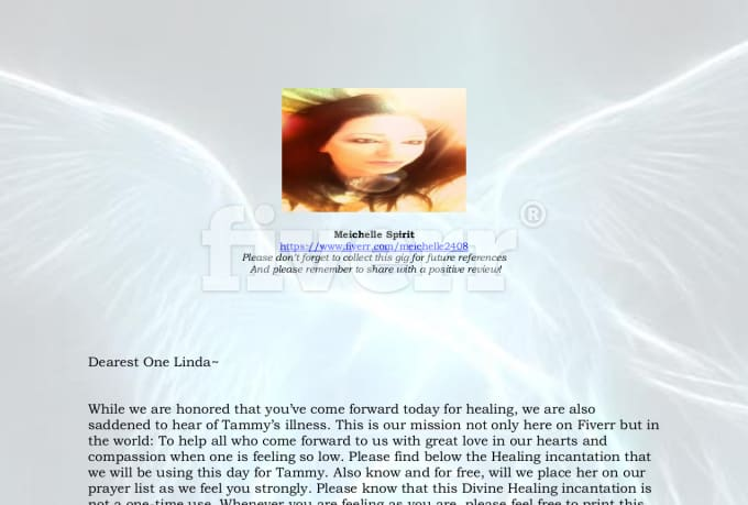 spiritual-healing_ws_1446996524