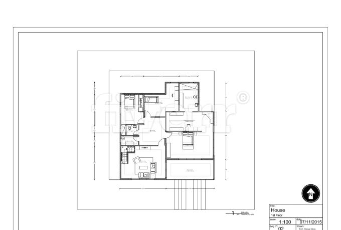 graphics-design_ws_1446999681