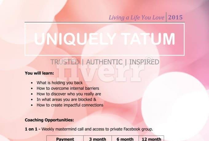 creative-brochure-design_ws_1447037655