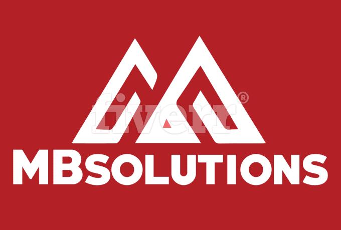creative-logo-design_ws_1447146912